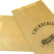 churros3