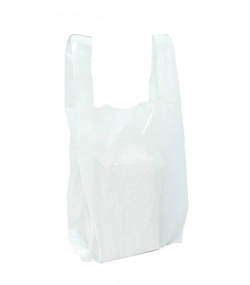 bolsa-camiseta Papel y Bolsas tienda online papelbolsas.com