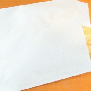 blanca-antigrasa Papel y Bolsas tienda online papelbolsas.com