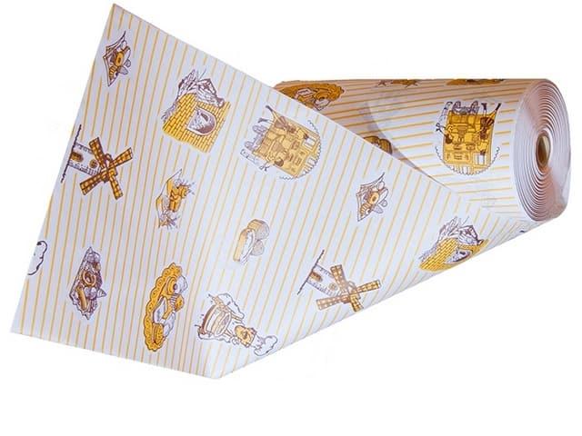 bobina-papel Papel y Bolsas tienda online papelbolsas.com