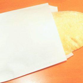 bolsa-papel-antigrasa-sin-impresion Papel y Bolsas tienda online papelbolsas.com