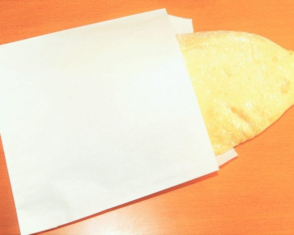 bolsa-papel-antigrasa-sin-impresion