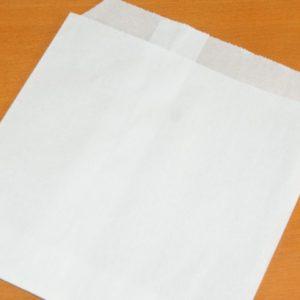 bolsa-papel-antigrasa-sin-impresion-calidad Papel y Bolsas tienda online papelbolsas.com