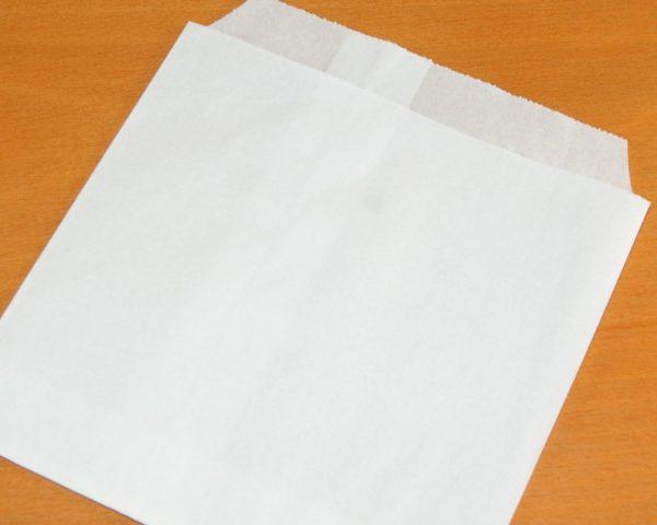 bolsa-papel-antigrasa-sin-impresion-calidad