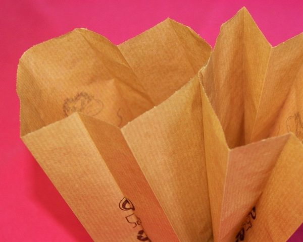 bolsa-papel-kraft-para-pipas-2-depositos