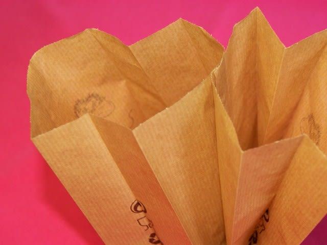 bolsa-papel-kraft-para-pipas-2-depositos Papel y Bolsas tienda online papelbolsas.com