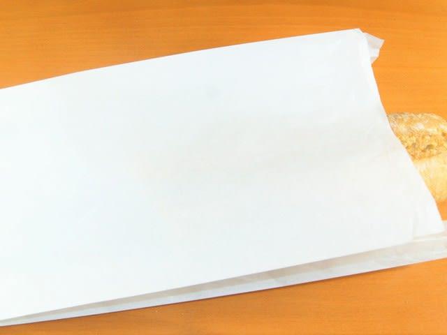bolsa-papel-pan-blanca-sin-impresion-2 Papel y Bolsas tienda online papelbolsas.com