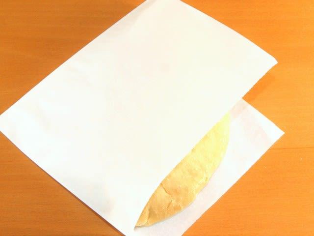 bolsa-papel-sin-impresion-bocadillos-kebaps Papel y Bolsas tienda online papelbolsas.com