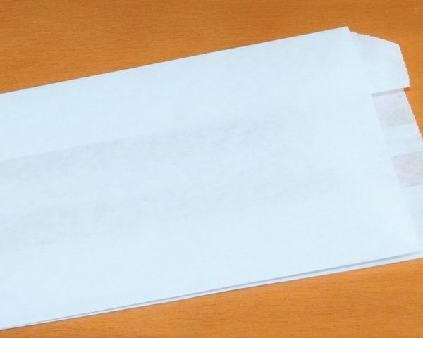 bolsas-papel-blanco-panaderia-sin-impresion