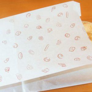 bolsas-papel-impresion-generica-panaderia Papel y Bolsas tienda online papelbolsas.com