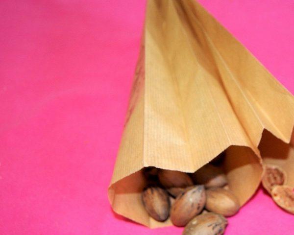 bolsas-papel-kraft-2-depositos-genericas Papel y Bolsas tienda online papelbolsas.com