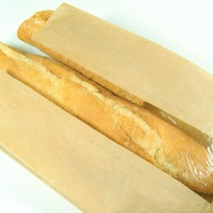 bolsas-papel-kraft-con-ventana-sin-impresion-grande Papel y Bolsas tienda online papelbolsas.com