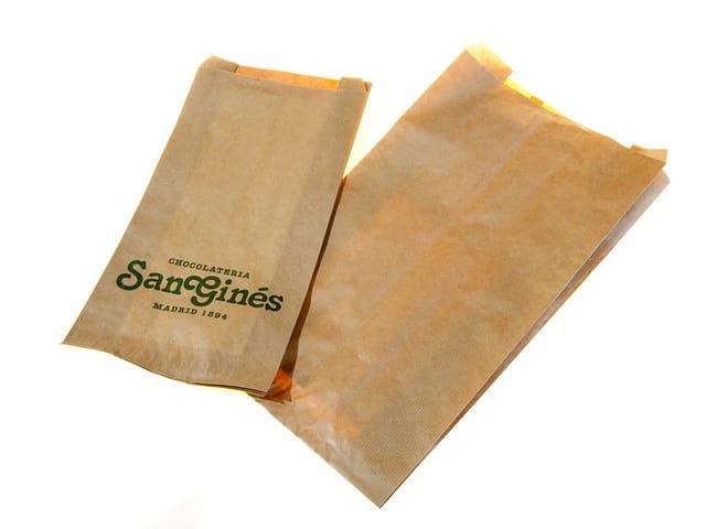 bolsas-papel-kraft-para-churros-personalizada