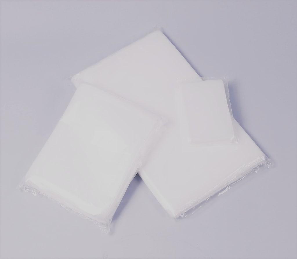 bolsas-plastico Papel y Bolsas tienda online papelbolsas.com