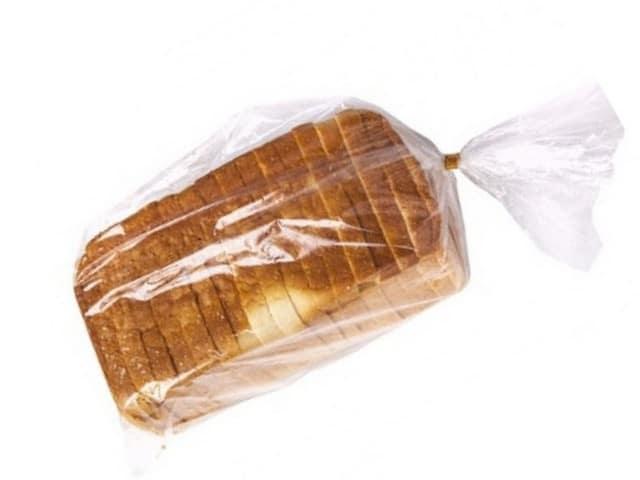 bolsas-plastico-especial-pan-de-molde Papel y Bolsas tienda online papelbolsas.com