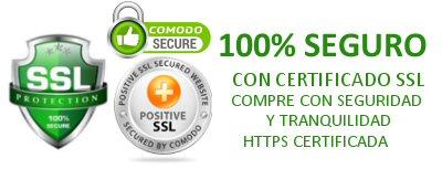 certificado-seguridad-ssl-comodo-bolsas-y-papel Papel y Bolsas tienda online papelbolsas.com