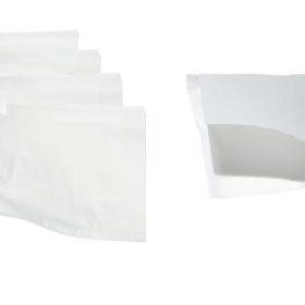 papel-antigrasa Papel y Bolsas tienda online papelbolsas.com