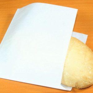 papel-blanco-bocadillo-kebap-abierta Papel y Bolsas tienda online papelbolsas.com
