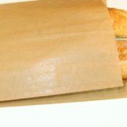 papel-marron-kraft-sin-impresion