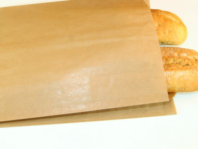 papel-marron-kraft-sin-impresion Papel y Bolsas tienda online papelbolsas.com
