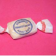 papel-para-mantecado Papel y Bolsas tienda online papelbolsas.com