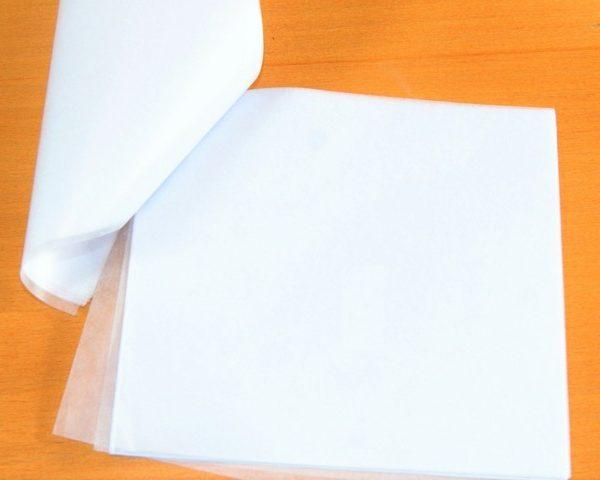 papel-parafinado