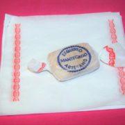 papel-parafinado-formato-mantecados
