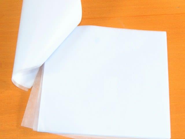papel-parafinado Papel y Bolsas tienda online papelbolsas.com