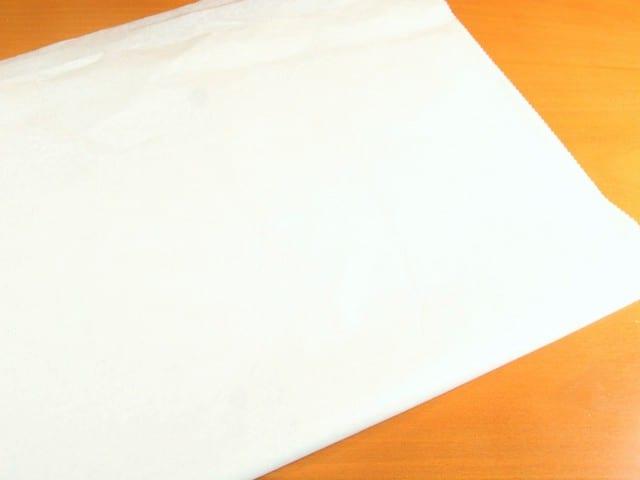 papel-seda-blanco-pasteleria Papel y Bolsas tienda online papelbolsas.com