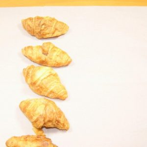 papel-siliconado-blanco-2-caras-pasteles Papel y Bolsas tienda online papelbolsas.com
