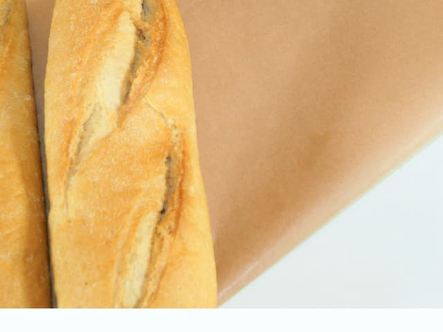 papel-siliconado-marron Papel y Bolsas tienda online papelbolsas.com