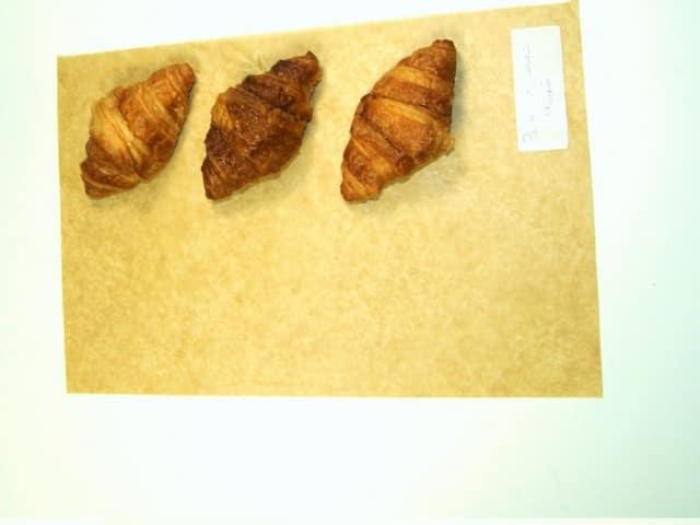 resmas-papel-marron-pasteleria-sin-impresion Papel y Bolsas tienda online papelbolsas.com