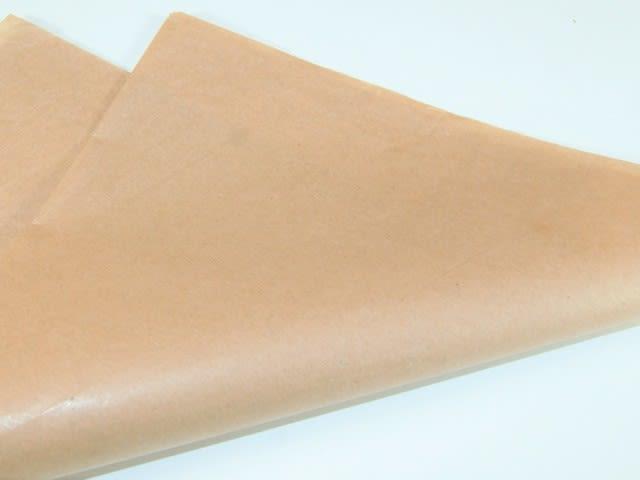 resmas-papel-marron-sin-impresion Papel y Bolsas tienda online papelbolsas.com