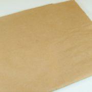 saco-grande-papel-kraft