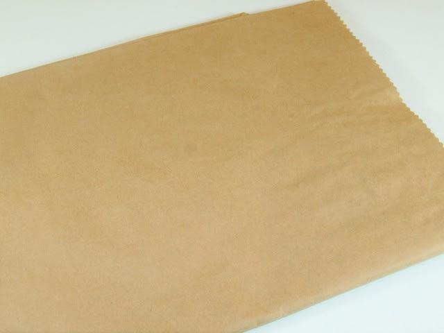 saco-grande-papel-kraft Papel y Bolsas tienda online papelbolsas.com