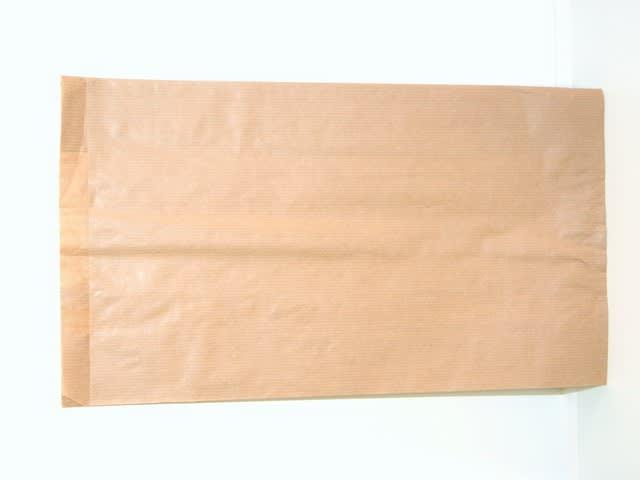 sacos-papel-kraft-grueso Papel y Bolsas tienda online papelbolsas.com